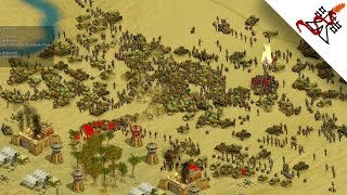 PURE WAR - Rise of Nations: Extended Edition