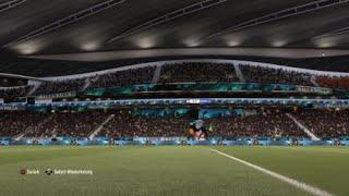 Felipe Caicedo 3er Pack FIFA 21