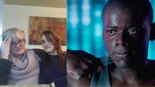 "Black Mirror Season 1 Episode 2 ""Fifteen Million Merits"" REACTION!!"