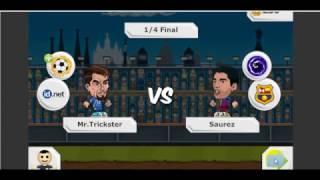 Y8 Football League - Y8 Games