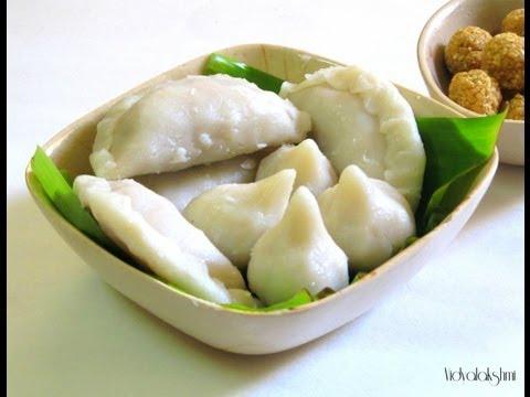 Vinayagar puranam in tamil