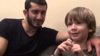 Hardkorowa Paczka TEAM! 2017 Video