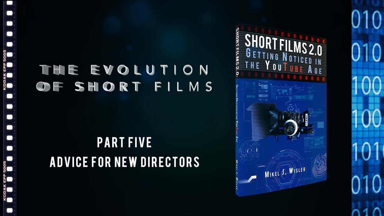 the evolution of film Evolution media's awards and industry accolades include 9 telly awards, cablefax awards and the best reality show award from the critics' choice awards.