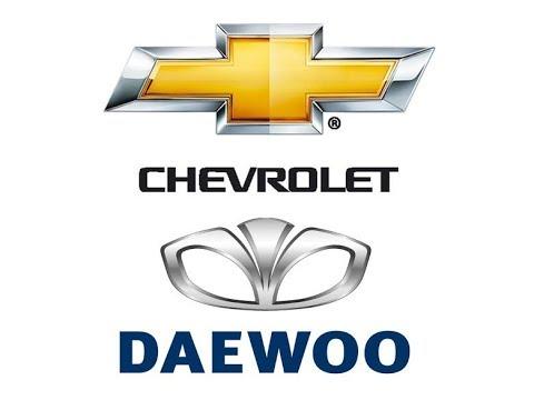 Датчик положения коленвала. ДПКВ. Ошибка. Проблема. Daewoo Nexia. Chevrolet Aveo. Chevrolet Lacetti/