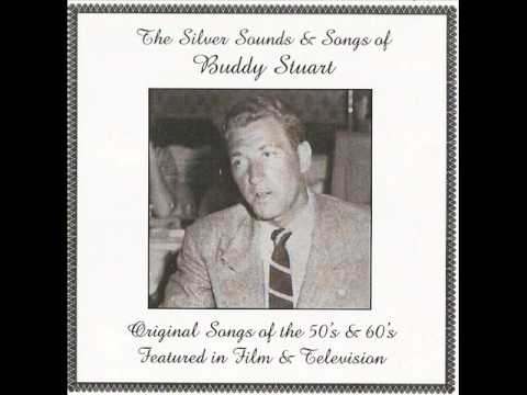 Buddy Stuart - In the valley of the sun