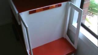 Fire Truck Toybox.mpg