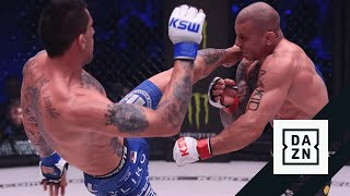 HIGHLIGHTS | KSW 47