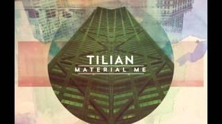 Tilian - Ghost