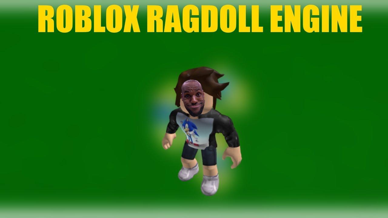 ROBLOX Recruiting at GDC - Roblox Blog