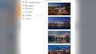 KAYAK PRO Flights, Hotels & Cars By kayak.com