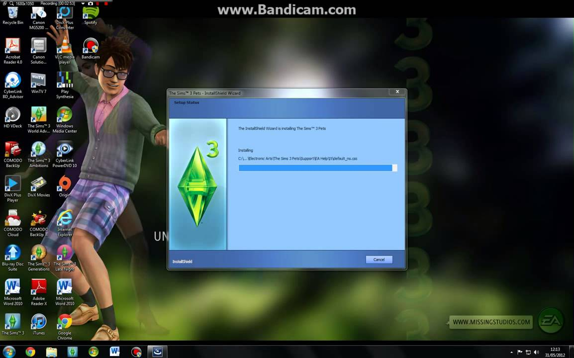 Sims 3 late night download free pc full version | The Sims 4 Get