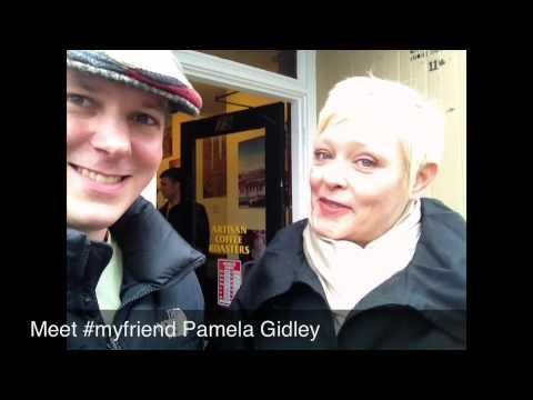 pamela gidley cherry 2000