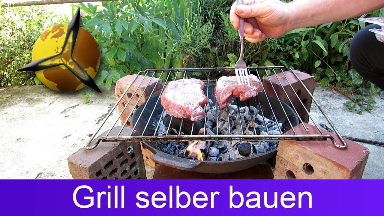 kamin grill selber bauen ] | kamin grill selber bauen bauanleitung