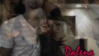 Absurda Cenicienta- Selena.David.Lucy