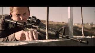 Dead Drop 2013 Cannes Trailer | Director r. ellis frazier