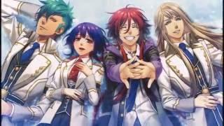 Bazar Anime épisode 2 - La romance