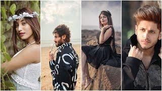 Team  Nawab Lastest Tik Tok 2020 [New Viral Videos] Tik Tok, Somya Daundkar, Doll