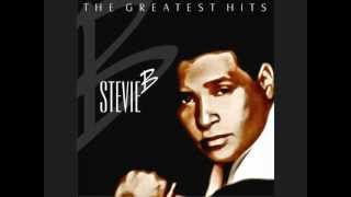When i dream about you - Stevie B
