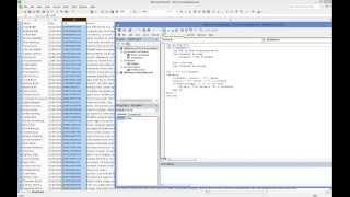 Excel VBA Add Leading Zero / Remove Scientific Notation