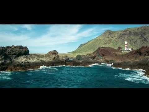 Tenerife - Tienes que venir aquí