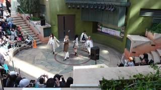 2017/03/11(土)12:00~