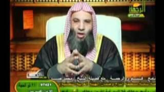 طريقة سهلة جدا لحفظ القرآن