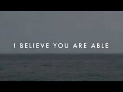 I believe you are able