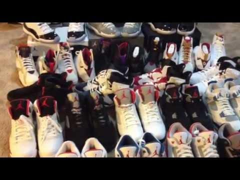 8a72e0dc2457 air jordan shoes collection