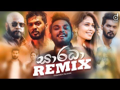 saradha-(remix)---thiwanka-dilshan-(dj-evo)-sinhala-remix-songs-|-thiwanka-dilshan-remix-songs