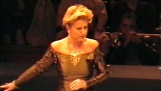 """Traviata"" Air de Violetta ""E Strano…Follie, follie…Sempre libera..."