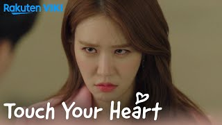 Download Touch Your Heart - EP5 | Get Pasta with Me Mp3