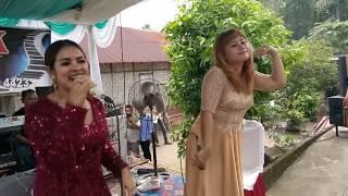 "Download Mp3 Duet Maut Rimta Ginting Feat Novita Barus "" Penipu """