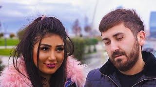 Kasıb İdim w/ Xanim - Resul Abbasov vine 2018