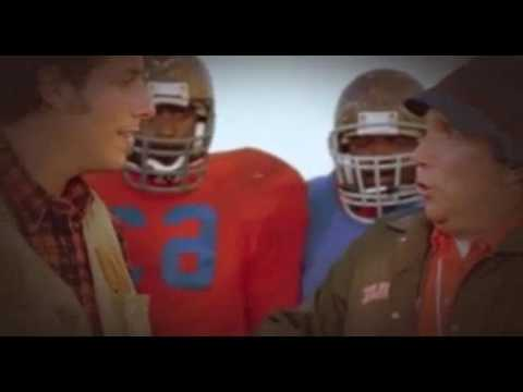 the waterboy streaming vf hd