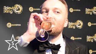 Zondag met Lubach wint Gouden Televizier-Ring 2017 - Showbizznetwork TV
