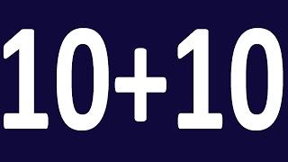 ПОЛНЫЙ УРОК 10 - ПРАКТИКА и УПРАЖНЕНИЯ. ГРАММАТИКА АНГЛИЙСКОГО ЯЗЫКА С НУЛЯ. АНГЛИЙСКИЙ ЯЗЫК. УРОКИ