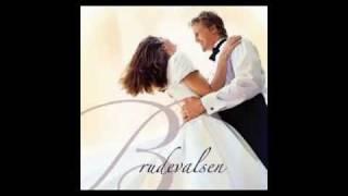Brudevalsen (Musik)