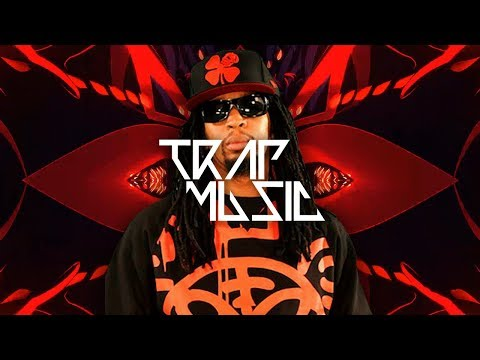 Lil Jon ft. Three 6 Mafia - Act a Fool (Trias & Calli Boom Remix)
