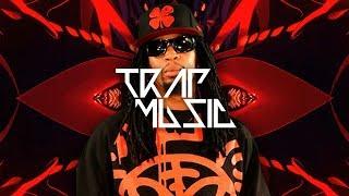 Lil Jon ft. Three 6 Mafia - Act a Fool (Trias & Calli Boom Remix)