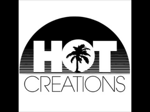 Deep House Mix - Hot Creations