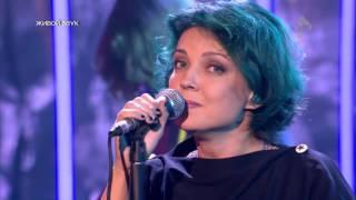Дороги. Мельница - живой концерт Соль на РЕН ТВ