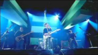Arctic Monkeys - Live on Later! with Jools Holland