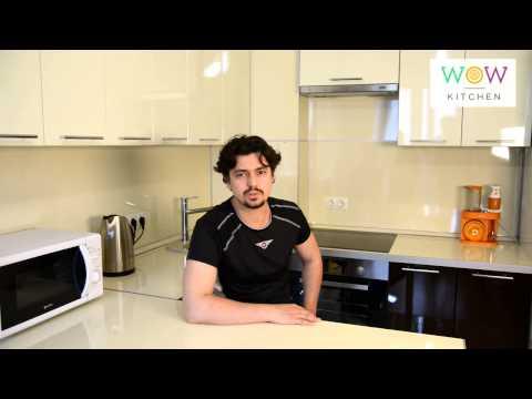 Дизайн кухни 2017 фотогалерея, интерьер современная кухня