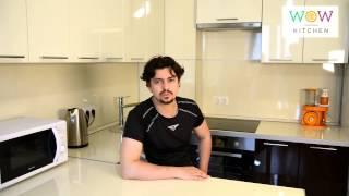 видео кухни цены