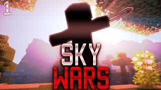 Превью| SKY WARS |Free PSD| [224]
