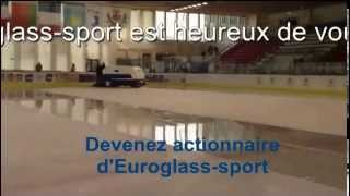 Introduction bourse Paris.avi