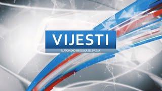 SBTV - Vijesti u 12:30 - 22.03.2019.