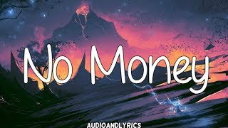 Download lagu Galantis No Money