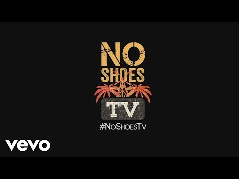 Kenny Chesney - No Shoes TV // Episode 1: Nashville, TN