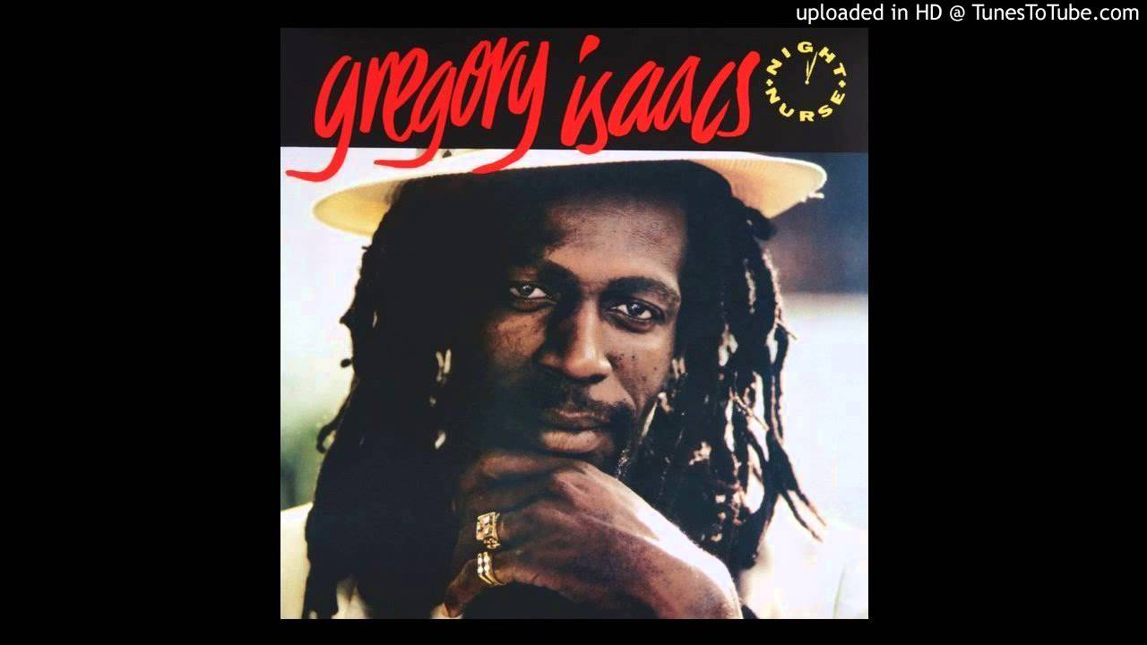 12 essential records by Gregory Isaacs, reggae's romantic